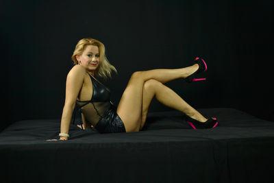 Rebecca Moyer - Escort Girl from St. Petersburg Florida
