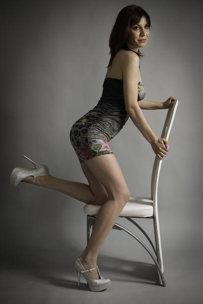 Brianna Davyss - Escort Girl from Sunnyvale California