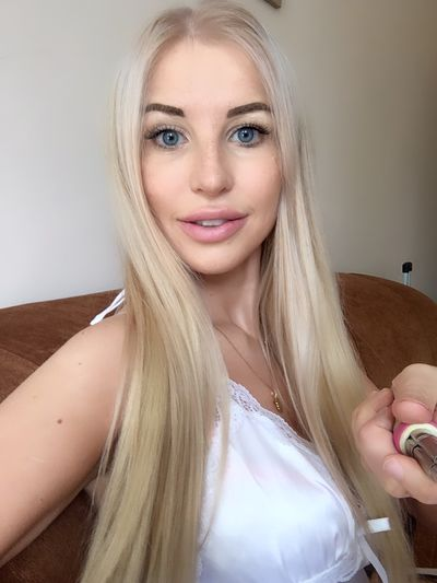 Pamela Thomas - Escort Girl from Sterling Heights Michigan