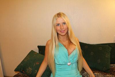 Marie Carlson - Escort Girl from Boulder Colorado