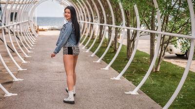 Kelly Ulrich - Escort Girl from Burbank California