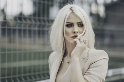 Carla Kats - Escort Girl from Stockton California