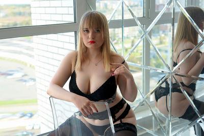 Laura Mc Pherson - Escort Girl from Fort Worth Texas