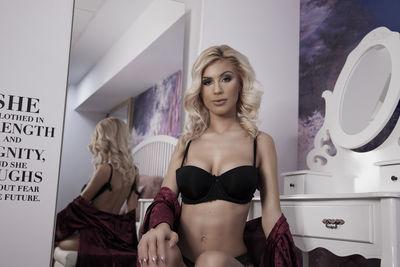 Cassey Velvet - Escort Girl from Sunnyvale California