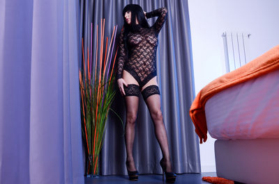 Suzanne Straughter - Escort Girl from Boulder Colorado