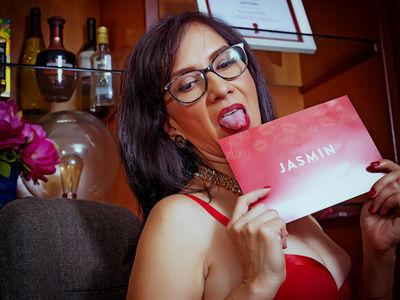 Catrina Lory - Escort Girl from Spokane Valley Washington
