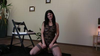 Catymy - Escort Girl from Burbank California