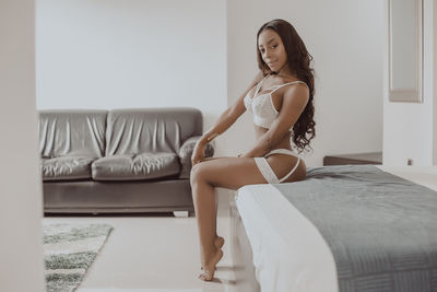 Angela Smith - Escort Girl from Stamford Connecticut