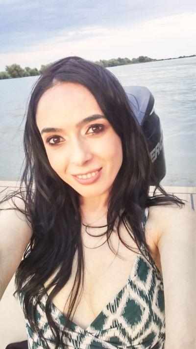 Celeste Rain - Escort Girl from Stockton California