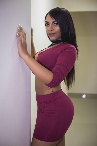 Assunta Valle - Escort Girl from Cambridge Massachusetts