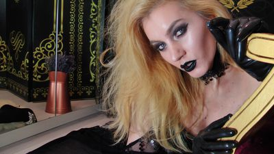 Nancy Long - Escort Girl from Brownsville Texas