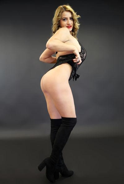 Anna Harrison - Escort Girl from Sunnyvale California
