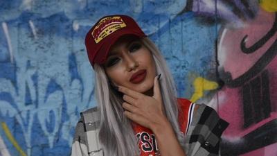 Regina Fisher - Escort Girl from Sterling Heights Michigan