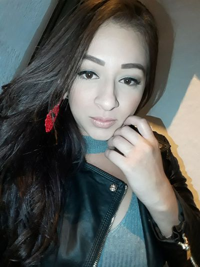 Sandra Welch - Escort Girl from St. Louis Missouri