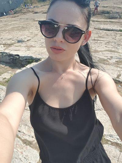 Victoria Griffie - Escort Girl from Hialeah Florida