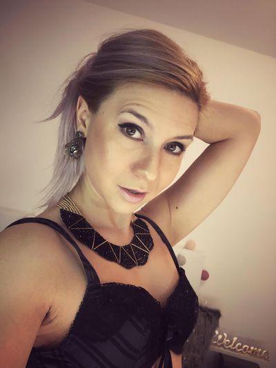 Brenda Longoria - Escort Girl from Stockton California