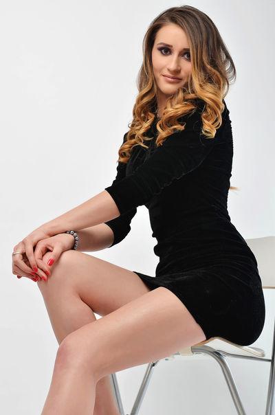 Anna Brady - Escort Girl from Providence Rhode Island