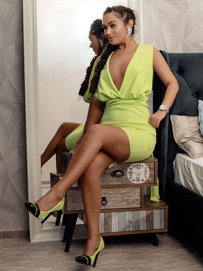 Claire Jolies - Escort Girl from Sugar Land Texas