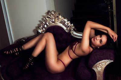 Carrie Mc Keehan - Escort Girl from Sunnyvale California
