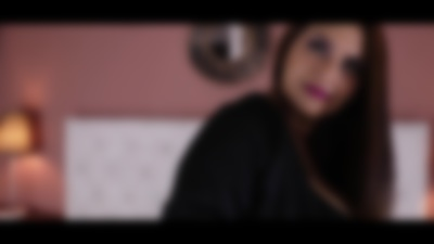 Crystal Phillips - Escort Girl from Burbank California