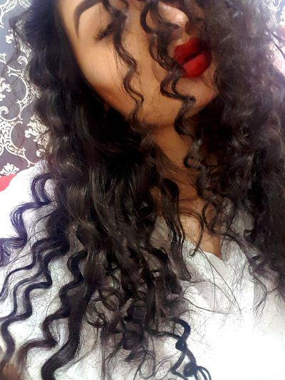 Curvy Submissivee - Escort Girl from Bridgeport Connecticut