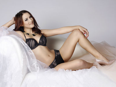 Cyndy Love - Escort Girl from Stamford Connecticut
