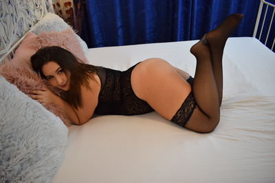 Outcall Escort in Lexington Kentucky