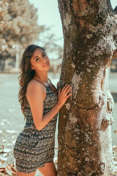 Dalya Holmes - Escort Girl from St. Petersburg Florida