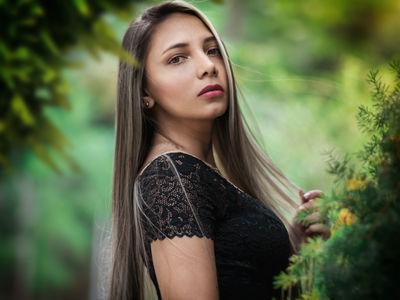 Jane Hughes - Escort Girl from Fort Worth Texas