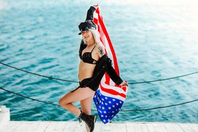 Daphne Gliss - Escort Girl from Sunnyvale California
