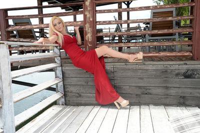 Bobbie Waddell - Escort Girl from Provo Utah