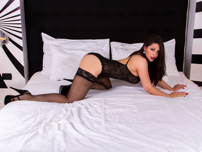 Escort in Midland Texas