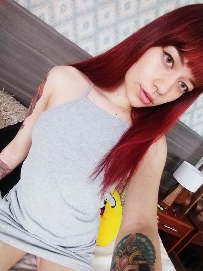 Mary Chase - Escort Girl from St. Louis Missouri