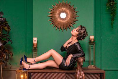 Delicious Skyler - Escort Girl from High Point North Carolina