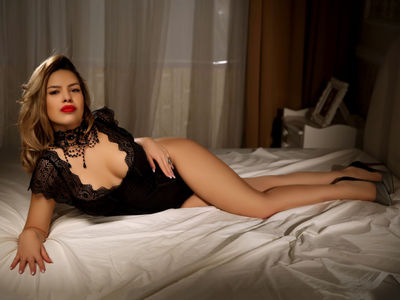 Lilian Crepeau - Escort Girl from Spokane Valley Washington