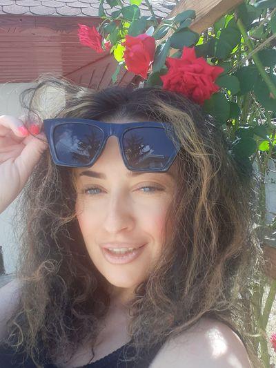 Heather Jankowski - Escort Girl from Stamford Connecticut