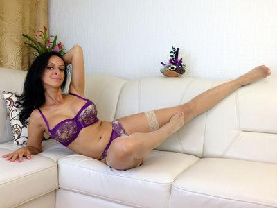 Dorothy Ulrich - Escort Girl from St. Petersburg Florida