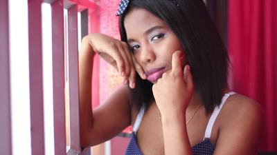 Dianne Brown - Escort Girl from Sugar Land Texas