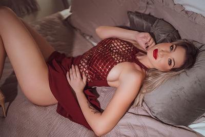 Antonella Davis - Escort Girl from Sunnyvale California
