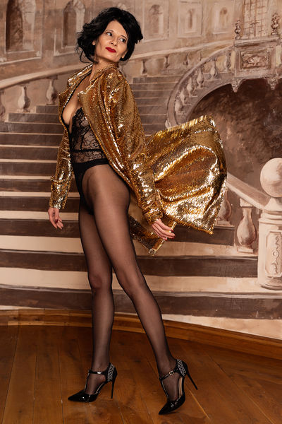 Mary Smalley - Escort Girl from Stamford Connecticut