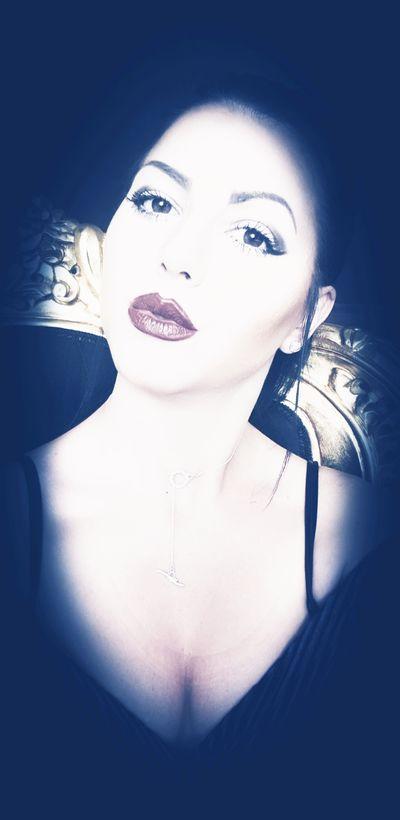 Barbara Greenwood - Escort Girl from Stockton California