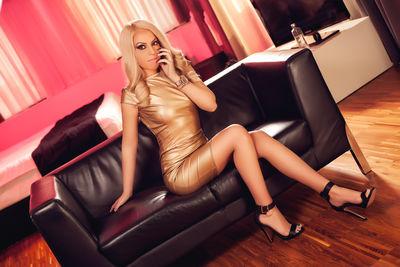 Marissa Henderson - Escort Girl from St. Petersburg Florida