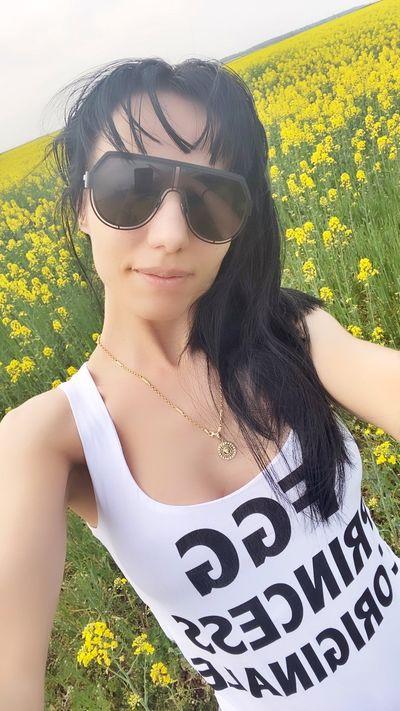 Lauren Benton - Escort Girl from Providence Rhode Island