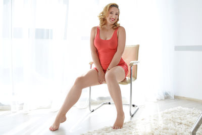 Rose Bell - Escort Girl from Sunnyvale California
