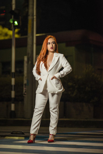 Helen Stewart - Escort Girl from Boulder Colorado