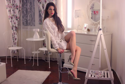 ORIANAKERLY - Escort Girl from St. Louis Missouri