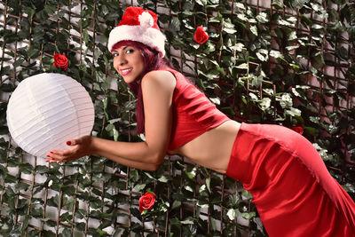 Shirley Anderson - Escort Girl from Richardson Texas