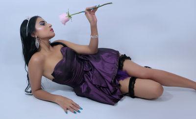 Emma Gonzalez - Escort Girl from Cape Coral Florida