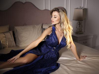 Marie Ziegler - Escort Girl from Lafayette Louisiana