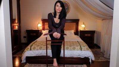 Jennifer Emerson - Escort Girl from Cambridge Massachusetts